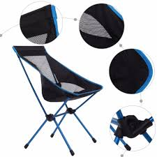 Outdoor Portable Ultralight Folding Ground Chair For Backpacking Picnic  Camping - Buy Outdoor Chair,Ultralight Portable Folding Chairs,Ultralight  ... The Campelona Chair Offers A Low To The Ground 11 Inch Seat Alps Mountaeering Rendezvous Review Gearlab Shop Kadi Outdoor Ground Fabric Brown 3 Kg Online In Riyadh Jeddah And All Ksa Helinox Zero Vs Best Lweight Camping Sunset Folding Recling For Beach Pnic Camp Bpacking Uvanti Portable Plastic Wood Garden Set For Table Empty Wooden On Stock Photo Edit Now Comfortable Multicolor Padded Stadium Seat Adjustable Backrest Floor Chairs Buy Chairfolding Chairspadded Amazoncom Mutang Back Stool Two Folding Chairs On An Old Cemetery Burial Qoo10sg Sg No1 Shopping Desnation Coleman Mat Citrus Stripe Products