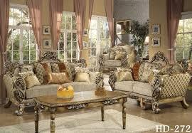Rustic Elegance Home Decor And Homey Design
