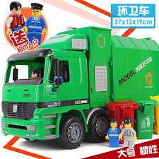 USD 19.41] Boy Large Sanitation Truck Garbage Truck Excavator Kids ... Garbage Truck Playset For Kids Toy Vehicles Boys Youtube Fagus Wooden Nova Natural Toys Crafts 11 Cool Dickie Truck Lego Classic Legocom Us Fast Lane Pump Action Toysrus Singapore Chef Remote Control By Rc For Aged 3 Dailysale Daron New York Operating With Dumpster Lights And Revell 120 Junior Kit 008 2699 Usd 1941 Boy Large Sanitation Garbage Excavator Kids Factory Direct Abs Plastic Friction Buy