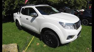 NISSAN NAVARA TREK -1 DOUBLE CAB PICK-UP ! PEARL WHITE ! MODEL 2017 ... Nissan Titan Wikipedia Datsun Truck Pickup 2007 Model Qatar Living For 861997 Hardbody Pickupd21 Jdm Red Clear Rear Brake 2017 Indepth Review Car And Driver 2018 Frontier S King Cab 42 Roadblazingcom Dhs Budget Navara Performance Is Now Under Csideration Expert Reviews Specs Photos Carscom 2015 Continues The Small Awomness Trend 1990 Overview Cargurus New Takes Macho Looks To Extreme Top Speed