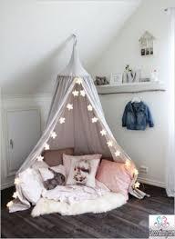 Cute Girl Bedroom Decorating Ideas 154 Photos