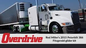 Rod Miller's 2015 Peterbilt 386 Fitzgerald Glider Kit - YouTube Untitled Miller Truck Lines Llc 940 Photos 118 Reviews Cargo Freight Towing Equipment Flat Bed Car Carriers Tow Sales Cdl Class A Company Driver Trucking Jobs With Freymiller Lw Companies Utah Diesel Repair About Us Environmental Transfer Millertrucklines Competitors Revenue And Employees Owler Ferry 1949 Smith Miller 407v Lyon Van Lines Semi Truck Very Clean Houston Texas Facebook Truckers Review Pay Home Time