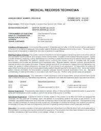 Entry Level Office Clerk Resume Sample Medical Billing Job Description Stunning For Resumes Example Court