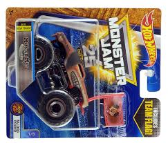 Hot Wheels Monster Jam 2017 Monster Mutt Junkyard Dog MJ Dog Pound 1 ... Hot Wheels Monster Jam Mega Air Jumper Assorted Target Australia Maxd Multi Color Chv22dxb06 Dashnjess Diecast Toy 1 64 Batman Batmobile Truck Inferno 124 Diecast Vehicle Shop Cars Trucks Amazoncom Mutt Dalmatian Toys For Kids Travel Treds Styles May Vary Walmartcom Monster Energy Escalade Body Custom 164 Giant Grave Digger Mattel
