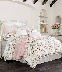 piper and wright bedding bedding collections dillards