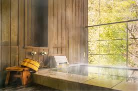 japans badezimmer geheimnis in 7 punkten calmwaters de
