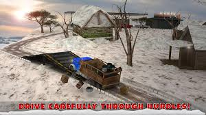Download Snow Hill Offroad 4x4 Truck 3D Untuk Android   Unduh Snow ... Arcade Heroes Iaapa 2017 Hit The Slopes In Raw Thrills New X Games Aspen 2018 Announces Sport Disciplines Winter Snow Rescue Excavator By Glow Android Gameplay Hd Little Boy Playing With Spade And Truck Baby Apk Download For All Apps Free Offroad City Blower Plow For Apk Bradley Tire Tube River Rafting Float Inner Tubes Ebay Dodge Cummins Snow Plow Turbo Diesel V10 Fs17 Farming Simulator Forza Horizon 3 Blizzard Mountain Review Festival Legends Dailymotion Ultimate Plowing Starter Pack Car Driving 2019 Offroad