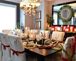 Candle Centerpieces For Dining Room Table Breathtaking Centerpiece As Well Decorating Ideas
