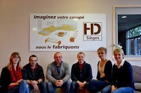fabricant canap fabricant de canapés français à hagetmau dans les landes 40 hd