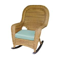 Tortuga Outdoor Sea Pines Mojave Wicker Outdoor Rocking Chair With Rave  Spearmint Cushion 35 Really Beautiful Simple Rocking Stool That Will Always Chair Images Free Fniture Inspiring Wood Sunny Designs Savannah Dark Brown Rocker Chair Icon On White Background In Flat Style Vintage Mid Century Mel Smilow Stein World Tress Black With Natural Linen The Stores Old 21 Patio Chairs Ana White Pong Rockingchair Birch Veneer Vislanda Blackwhite 269 Diy Wine Barrel Plans Very Simple To Novelda Upholstered Accent With Exposed Frame By Signature Design Ashley At Royal