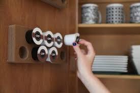 astuce de rangement chambre 10 astuces de rangement qui révolutionneront vos matins