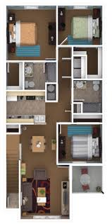 1 Bedroom Apartments Under 700 by Lynhurst Park Apartments Rentals Indianapolis In Apartments Com