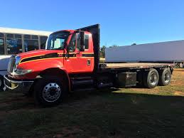 INTERNATIONAL FLATBED TRUCKS FOR SALE Flatbed Trucks Used Flatbed Trucks For Sale Chevrolet Chevy 454 C30 1 Ton Dually Pickup Truck Gmc 2006 Ford F350 Truck In Az 2305 2005 Freightliner Argosy For Sale Auction Or Lease 2003 Freightliner Fl80 Tandem Axle For Sale By Ford Sd Used On Buyllsearch 2013 Sierra 3500hd 2226 Stock Photos Images Alamy S Alminum F Stuff To 2007 6500 Al 3006