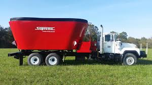 2000 MACK TRUCK WITH SUPREME VERTICAL MIXER 817 2004 Western Star Feed Truck With Supreme 1400t Mixer Youtube New 2016 Isuzu Npr Regular Cab Dry Freight For Sale In Goshen In Penske Freightliner M2 Body Hts Systems Mitsubishi Fuso Fesp 16ft Box 2006 16 Ft Van Portland Or 2018 Hino 268 Flag City Mack 2015 Discussion Thread Hypebeast Forums Sunroofs Clinton Township Michigan 1000ttm Mat Handling La Crosse Wi Inventory 2007 106 28 Body Wliftgate 4331u Fargo Soil King Camerican Stone Spreader 195 18 Ft Refrigerated Feature Friday