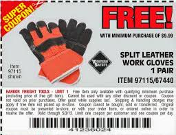 Blast Cabinet Gloves Harbor Freight by Harbor Freight Printable Coupons Fire It Up Grill