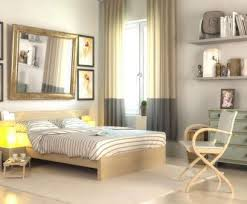 5 perfekt schlafzimmer gemütlich gestalten aviacia