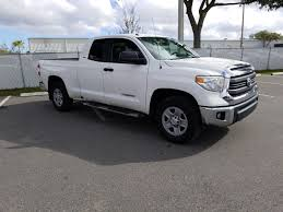 Pre-Owned 2014 Toyota Tundra 2WD Truck SR5 Double Cab In ... 2014 Motor Trend Truck Of The Year Contender Toyota Tundra Used Crewmax 57l V8 6spd At Sr5 Natl At North Tacoma Review Ratings Specs Prices And Photos The 32014 Pickup Recalled For Engine Flaw Preowned Crew Cab In San Antonio For Sale Winnipeg 4x4 Double 2013 New Trd Sport Hd Youtube Sale Latham Ny 3tmlu4en9em161867 Price Reviews Features Prerunner 4d Sunnyvale Jacksonville