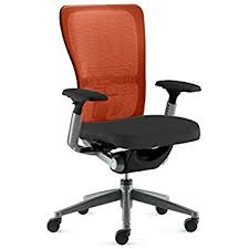 Haworth Zody Chair Manual by Amazon Com Lively Task Chair By Haworth Forward Tilt Back Lock