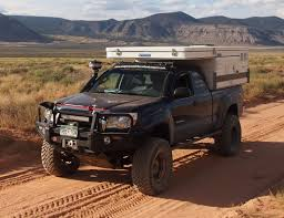Slide In Camper Shell – Equipt Expedition Outfitters Canback Soft Camper Shell Image Result For Building A Sleeping Platform Pickup Truck Bed Got Camper Shells Your Datsun Lemme See Em General Homemade Youtube Topper Remodel Completed Shell Interior Video Its Nice On Long Full Size Truck Campers Bed Liners Tonneau Covers In San Antonio Tx Jesse Dirty Nissan Guy Here Looking Info Diy Flat Lids And Work Shells Springdale Ar Price Options All Terrain Camperall