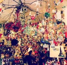 Christmas Tree Shop Paramus N J by More U0026 More Antiques 15 Photos U0026 12 Reviews Antiques 378