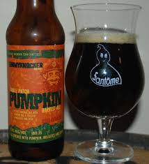 Harvest Moon Pumpkin Ale by Pumpkin Beer Guide Pt 2 U2013 The Locals Brewtally Insane