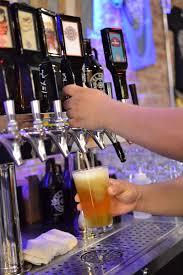 Spirit Halloween Jobs El Paso Tx by Beer Boom El Paso Taps Into The Craft Beer Renaissance Local