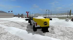 CHEVY SILVERADO PLOW TRUCK V1.0 FS17 - Farming Simulator 17 Mod / FS ... 2006 Silverado 2500hd Plow Truck V10 Farming Winter Plow Trucks Simulator Snow Excavator Free Download Of Bruder Toys Mack Granite 116 Play Dump Truck With Front Cops Truck Takes Out Snow And Utility Pole Boston Herald Gmcs Sierra Denali Is The Ultimate Luxury Snplow Rig The Offroad 3d 12 Apk Download Android Simulation Games 2016 Chevy 3500hd Fs17 Simulator 17 Zombie Models Software By Daz Highway Maintenance Matchbox Cars Wiki Fandom Powered Wikia Nissan Titan Xd Package Is Ready For A White Christmas 1 Mod Chevy Silverado Gmc Ls17 2017
