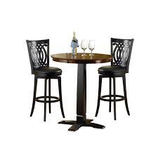 Mirren Bistro Table