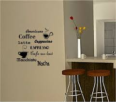 Awesome Diy Dining Room Wall Art Kitchen Decor Ideas