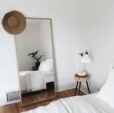 House Minimal Room Decor Best 20 Minimalist Bedroom Ideas On Pinterest Awesome