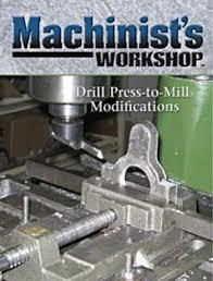 woodworking u0026 machining magazine subscription magazines com