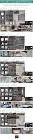 Regrout Bathroom Tile Youtube by 25 Melhores Ideias De Youtube Badezimmer Fliesen No Pinterest