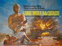 RobotGEEK'S Cult Cinema: 80's Action Attack!: Lone Wolf McQuade 1983 Ramcharger Lone Wolf Mcquade Trucks Pinterest Wolf What Would Be Your Choice Of Any 4x4 Factory Vehicle Archive Bullet Points Bulletproof Action 612 Movie Clip Chasing Snow Hd Youtube Ford Bronco Is Coming Page 4 Sherdog Forums Ufc Mma The Jeep Wrangler Abides And Conquers Ramongentry My Grandfather A Karate Teacher Picking Up Chuck Norris From The Ram Texas Ranger For In All Us Curbside Classic 1989 Dodge Le Mopar Joins 44 Craze Home Mcquade Truck Best Image Of Vrimageco