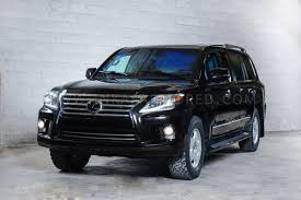 Lexus LX 570 Armored Limousine For Sale - INKAS Armored Vehicles ... Used Oowner 2015 Lexus Ls 460 Awd In Waterford Works Nj 2011 Rx 350 For Sale Columbia Sc 29212 Golden Motors Cars West Wareham Ma 02576 Akj Auto Sales Enterprise Car Certified Trucks Suvs 2018 Lx 570 Review 2017 Gs Near Fairfax Va Pohanka Of Cerritos Pembroke Pines Fl Dealership For Reviews Pricing Edmunds Consignment San Diego Private Party Auto Sales Made Easy And Ls500 Photos Info News Driver