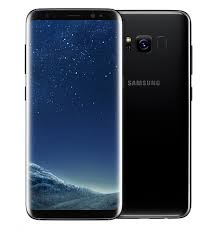 How to Fix Auto Rotate Not Working on Samsung Galaxy S8