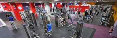 salle de musculation vannes salle de musculation de la défense 92 neoness defense grande