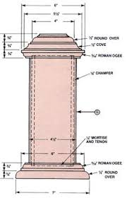 Free Wood Clock Plans by Woodworking Closet Plans Free Closet Plans Woodworking Plans And