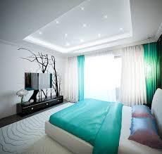 schöne vorhänge für schlafzimmer mit stil homify