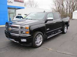 Wabash - Used Chevrolet Silverado 1500 Vehicles For Sale Kelly Auto Certified Preowned Vehicles For Sale In Massachusetts Tires Plus Total Car Care Waukesha Wi Inspirational Enterprise Acura Dealer Ccinnati Unique Sales Used Chapdelaine Buick Gmc Truck Center New Trucks Near Fitchburg Ma Twin City Cars For Sale In Maryville Tn 37801 Cars Welland At Honda 2014 Toyota Tacoma Base 4d Double Cab Boerne Gumtree Olx And Bakkies Cape El Paso Tx Hammond La Ross Downing Chevrolet Camp Pendleton Yard Elegant
