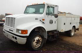 2000 International 4700 Sign Truck | Item L3535 | SOLD! Nove... Bucket Truck Equipment For Sale Equipmenttradercom Crane Used Knuckleboom 5ton 10ton 2018 New 2017 Elliott V60f Sign In Stock Ready To Go 2008 Ford F750 L60r M41709 Trucks Monster 2016 G85r For In Search Results All Points Sales 1998 Intertional Ecg485 Light Installation Sarasota Florida Clazorg