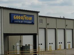 Goodyear Opens New Commercial Tire & Service Center 6 E Green St Weminster Md 21157 Property For Lease On Loopnetcom Service Is Our Signature Sttc By Tire Truck Centers Issuu Manager With Welcome To Youtube Midway Ford Center New Dealership In Kansas City Mo 64161 Lieto Finland November 14 2015 Lineup Of Three Used Volvo Oasis Fort Sckton Tx Tires And Repair Shop Fleet Care Services Commercial Truck Center Llc Sttc Competitors Revenue Employees Owler Company Profile Sullivan Auto