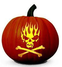 Scary Vampire Pumpkin Stencils by 32 Best Pumpkin Carving Patterns Images On Pinterest Crafts For