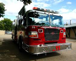 How Are Local Fire Trucks Numbered? WYSO Curious Investigates | WYSO Rolling Coal In Diesel Trucks To Rebel And Provoke The New Amazoncom Big Momma Oversized Undies Bloomers Giant Novelty I Found My Stolen Truck Youtube Red Cobcast How Are Local Fire Numbered Wyso Curious Invtigates No Button Desktop Sound Toy Great For Red Chevy Truck Pinewood Derby Car Fun Stuff Pinterest Media Illustrations By Tastemade On Snapchat Puns Food Puns Hondas 2017 Ridgeline Pickup Is Cool But It Really A Every Joke From Airplane Ranked Bullshitist Torquejust Little Wellyeajust Bit Think Its Kinda Funny That This Place Where You Find Your