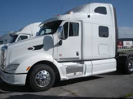 HEC Leasing, LLC La Vergne, Tennessee, TN 37086 Commercial Truck Leasing 18wheelers For Lease El Paso Tx Blog Truckers Purchase Rti S L Llc Myway Transportation Inc Everything You Need To Know Celadon Team Avilesrobbins Jacksonville Florida Facebook Otr Lepurchase Trucking Job Hurricane Express How Much Does It Cost Start A Company Jobs Los Angeles Driver Mack Companies That To Own Trucks Best 2018