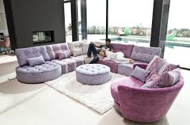 Mah Jong Modular Sofa by Fama Couches And Modulars Made In Mexico Spain Catalogue Online