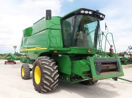 9560 STS Bullet Rotor Combine.265hp,30,484 Lbs, 250/220 Bushels ... Red Sox Truck Leaves Fenway For Fort Myers Minus Power Bats Boston Hydraulic Stacker Pneumatic Walkbehind The 2008 John Deere 9770 Sts Combine Item J5808 Sold August Saftcart Sts20 Vertical 20 Cylinder Gas Storage Cabinet Cage Inventory New And Used Trucks Royal Truck Equipment Dump Archives I5 Rentals Table Of Coents Maintenance Platform Designed Maintenance Works On Trolley 9750 Afgri