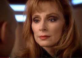 Star Trek The Next Generation Lower Decks by Star Trek Tng Season 7 Blu Ray Trailer And Preview Scifiempire