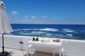 ferienhäuser ferienwohnungen am strand auf gran canaria