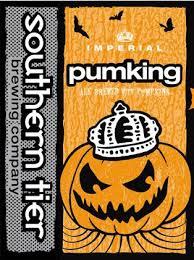 Travelers Pumpkin Beer by 15 Travelers Pumpkin Beer 5 Off The Beaten Path Fall