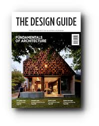 100 House Design By Architect Guide 8 Fundamentals Of Building Guide